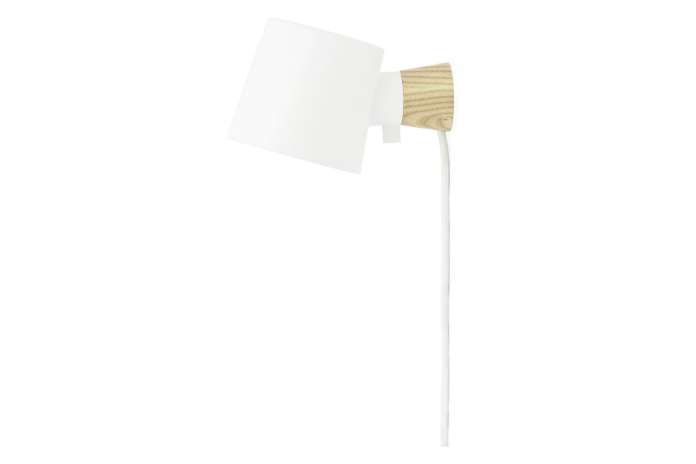 https://res.cloudinary.com/clippings/image/upload/t_big/dpr_auto,f_auto,w_auto/v1604575883/products/rise-wall-lamp-white-normann-copenhagen-marianne-andersen-clippings-9053751.jpg