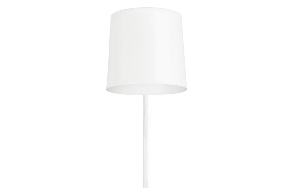 https://res.cloudinary.com/clippings/image/upload/t_big/dpr_auto,f_auto,w_auto/v1604575886/products/rise-wall-lamp-normann-copenhagen-marianne-andersen-clippings-9053781.jpg