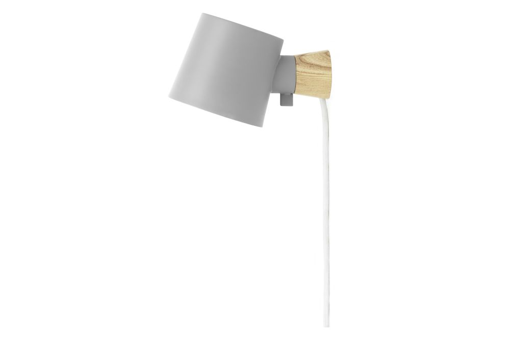 https://res.cloudinary.com/clippings/image/upload/t_big/dpr_auto,f_auto,w_auto/v1604575889/products/rise-wall-lamp-grey-normann-copenhagen-marianne-andersen-clippings-9053761.jpg