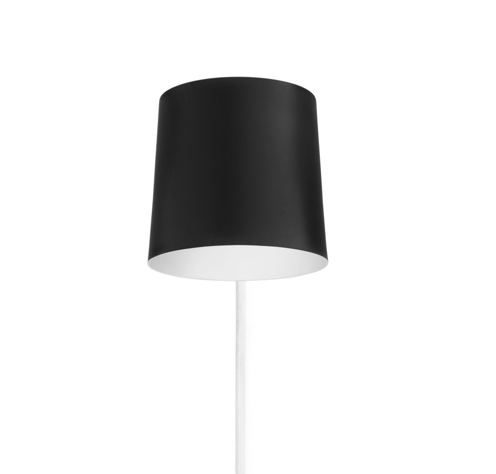 https://res.cloudinary.com/clippings/image/upload/t_big/dpr_auto,f_auto,w_auto/v1604575901/products/rise-wall-lamp-normann-copenhagen-marianne-andersen-clippings-9053741.jpg