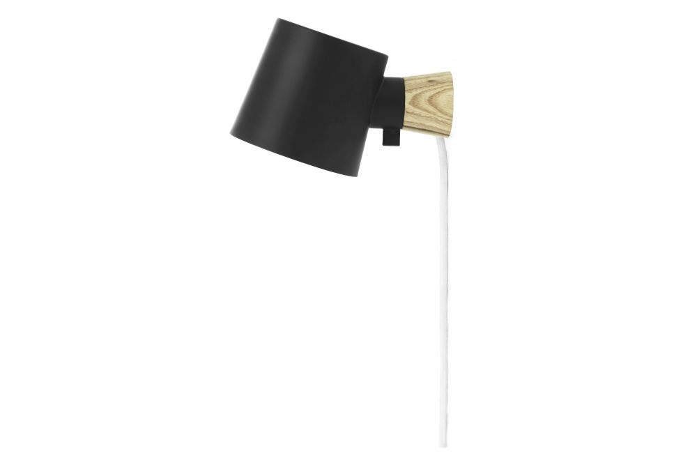 https://res.cloudinary.com/clippings/image/upload/t_big/dpr_auto,f_auto,w_auto/v1604575922/products/rise-wall-lamp-black-normann-copenhagen-marianne-andersen-clippings-9053791.jpg