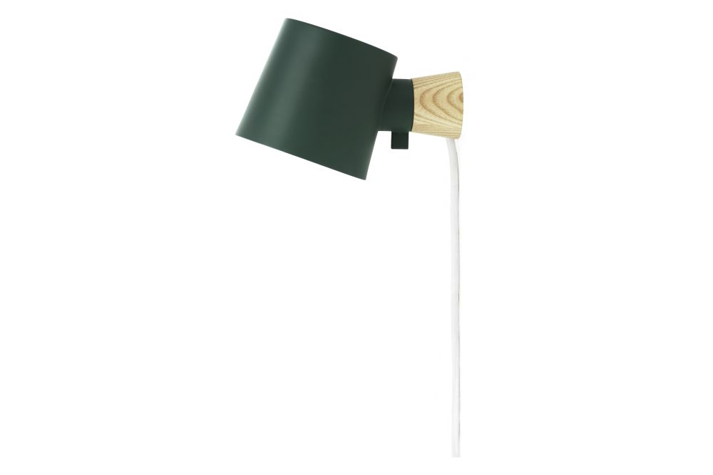 https://res.cloudinary.com/clippings/image/upload/t_big/dpr_auto,f_auto,w_auto/v1604575925/products/rise-wall-lamp-petrol-green-normann-copenhagen-marianne-andersen-clippings-9053721.jpg
