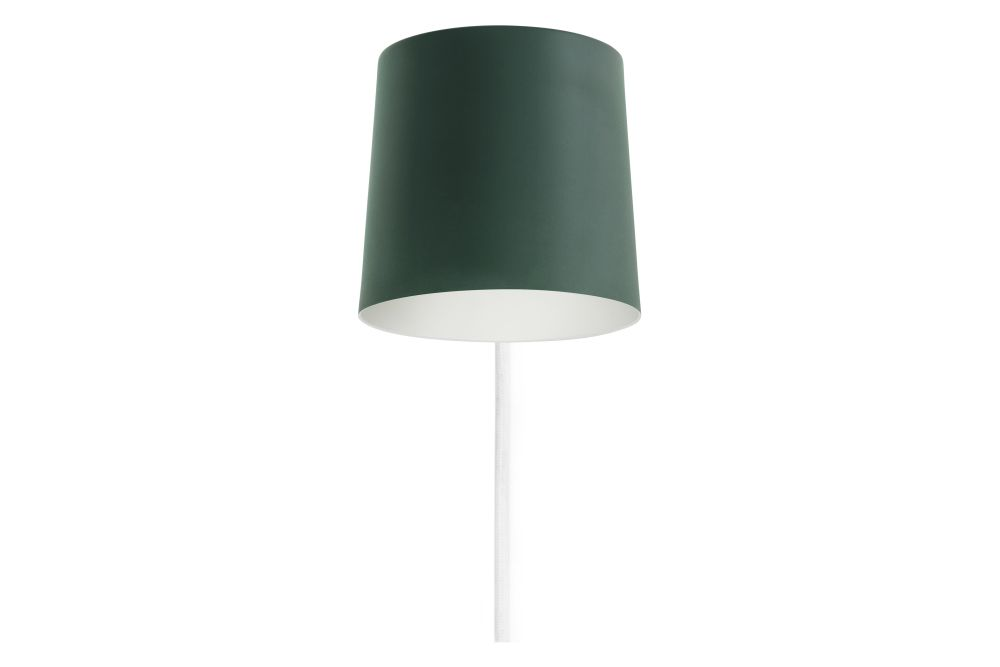 https://res.cloudinary.com/clippings/image/upload/t_big/dpr_auto,f_auto,w_auto/v1604575929/products/rise-wall-lamp-normann-copenhagen-marianne-andersen-clippings-9053801.jpg