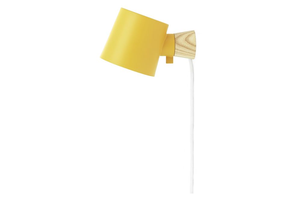 https://res.cloudinary.com/clippings/image/upload/t_big/dpr_auto,f_auto,w_auto/v1604575935/products/rise-wall-lamp-yellow-normann-copenhagen-marianne-andersen-clippings-9053771.jpg