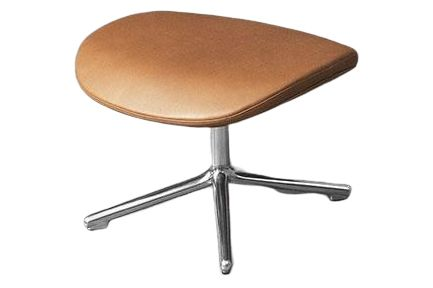 https://res.cloudinary.com/clippings/image/upload/t_big/dpr_auto,f_auto,w_auto/v1604576397/products/hyg-footstool-swivel-base-normann-copenhagen-simon-legald-clippings-11328132.jpg