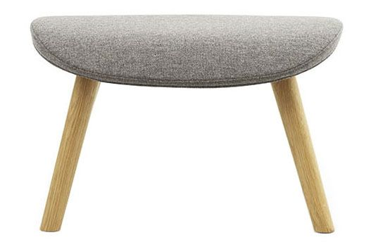 https://res.cloudinary.com/clippings/image/upload/t_big/dpr_auto,f_auto,w_auto/v1604576573/products/hyg-footstool-4-leg-base-normann-copenhagen-simon-legald-clippings-11328056.jpg