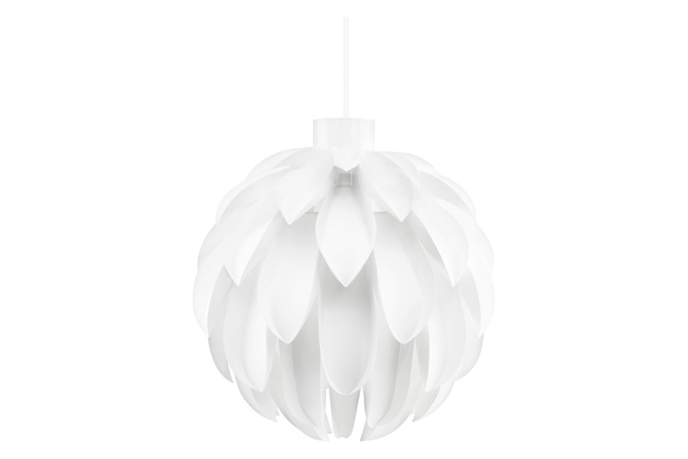https://res.cloudinary.com/clippings/image/upload/t_big/dpr_auto,f_auto,w_auto/v1604578096/products/norm-12-pendant-light-normann-copenhagen-simon-karkov-clippings-1120721.jpg