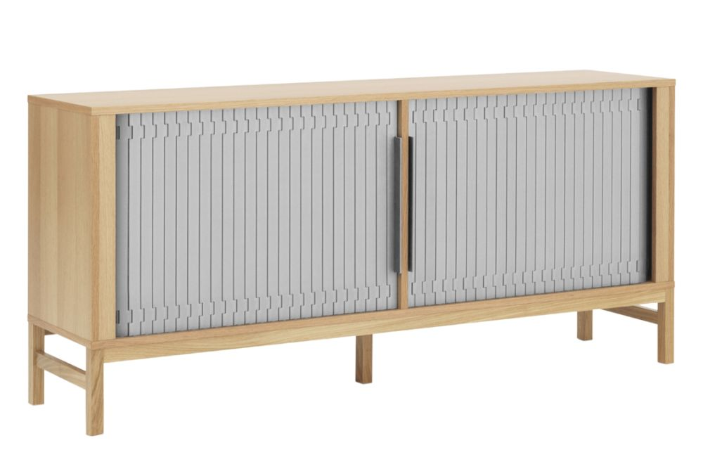 https://res.cloudinary.com/clippings/image/upload/t_big/dpr_auto,f_auto,w_auto/v1604578343/products/jalousi-sideboard-grey-normann-copenhagen-simon-legald-clippings-9220691.jpg