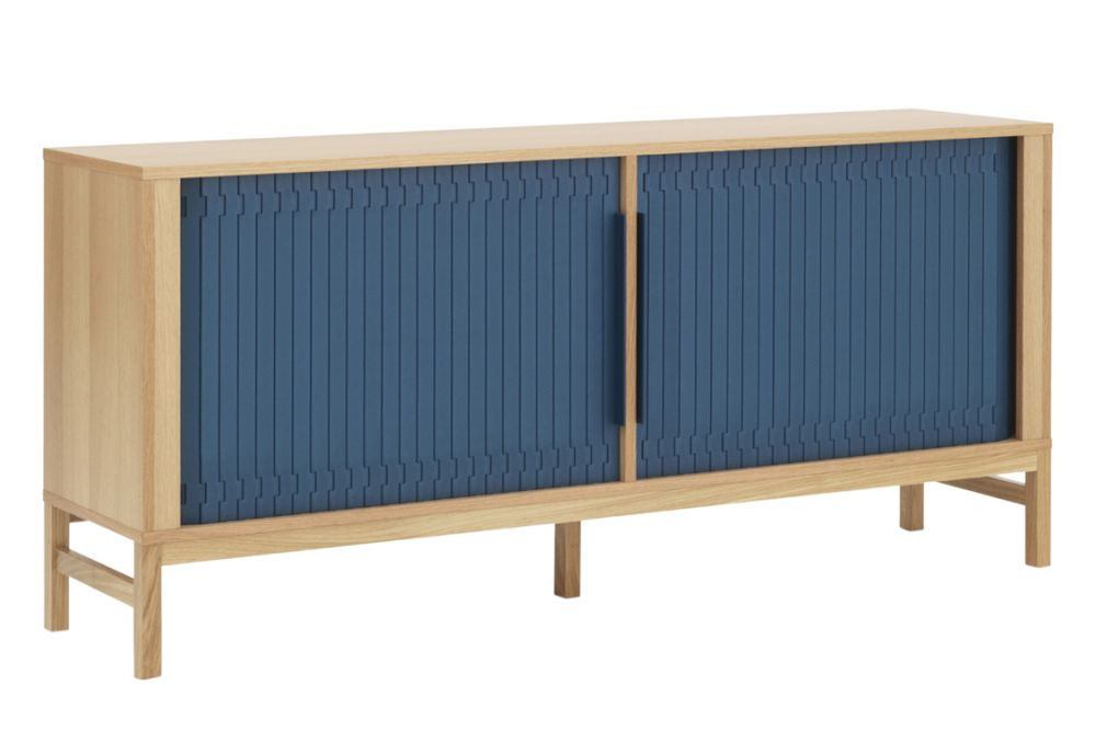 https://res.cloudinary.com/clippings/image/upload/t_big/dpr_auto,f_auto,w_auto/v1604578362/products/jalousi-sideboard-dark-blue-normann-copenhagen-simon-legald-clippings-9220701.jpg