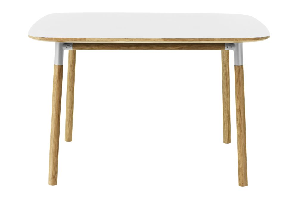 https://res.cloudinary.com/clippings/image/upload/t_big/dpr_auto,f_auto,w_auto/v1604579052/products/form-dining-table-square-white-normann-copenhagen-simon-legald-clippings-9237521.jpg