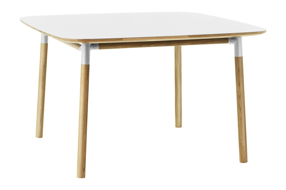 https://res.cloudinary.com/clippings/image/upload/t_big/dpr_auto,f_auto,w_auto/v1604579053/products/form-dining-table-square-normann-copenhagen-simon-legald-clippings-9237491.jpg