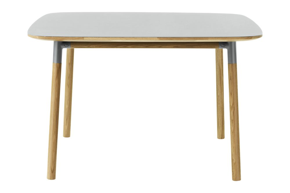https://res.cloudinary.com/clippings/image/upload/t_big/dpr_auto,f_auto,w_auto/v1604579056/products/form-dining-table-square-grey-normann-copenhagen-simon-legald-clippings-9237541.jpg