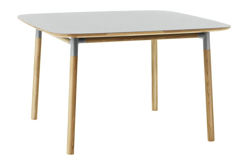 https://res.cloudinary.com/clippings/image/upload/t_big/dpr_auto,f_auto,w_auto/v1604579058/products/form-dining-table-square-normann-copenhagen-simon-legald-clippings-9237551.jpg