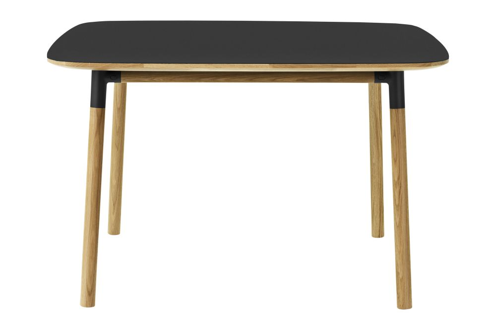 https://res.cloudinary.com/clippings/image/upload/t_big/dpr_auto,f_auto,w_auto/v1604579063/products/form-dining-table-square-black-normann-copenhagen-simon-legald-clippings-9237471.jpg