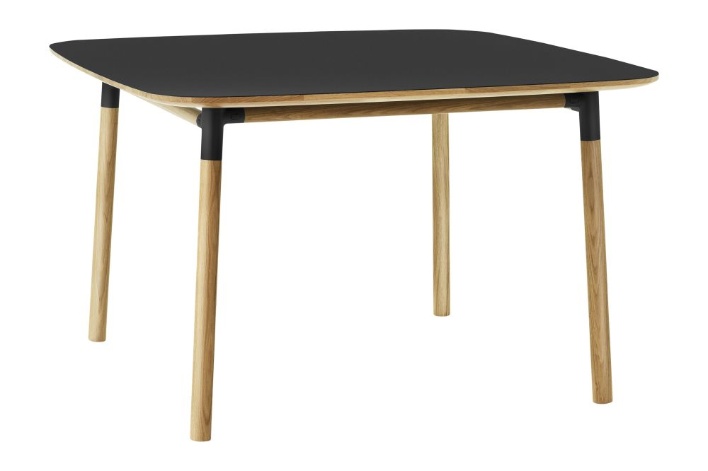 https://res.cloudinary.com/clippings/image/upload/t_big/dpr_auto,f_auto,w_auto/v1604579066/products/form-dining-table-square-normann-copenhagen-simon-legald-clippings-9237501.jpg