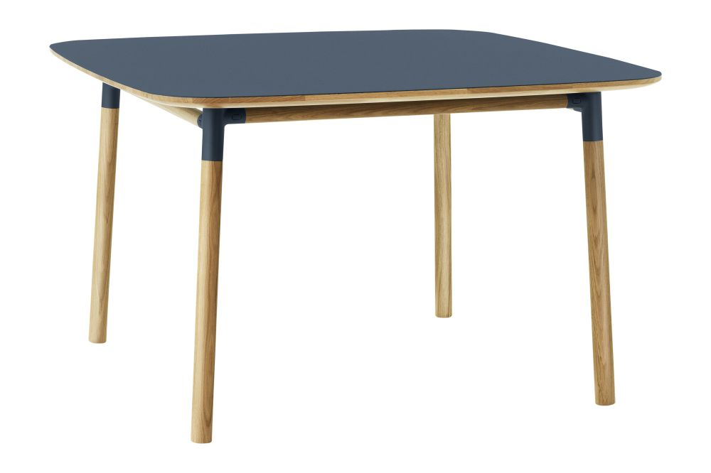 https://res.cloudinary.com/clippings/image/upload/t_big/dpr_auto,f_auto,w_auto/v1604579075/products/form-dining-table-square-normann-copenhagen-simon-legald-clippings-9237511.jpg
