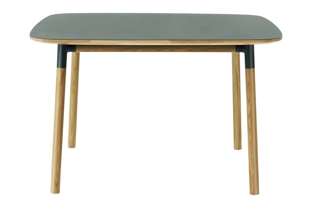 https://res.cloudinary.com/clippings/image/upload/t_big/dpr_auto,f_auto,w_auto/v1604579081/products/form-dining-table-square-green-normann-copenhagen-simon-legald-clippings-9237571.jpg