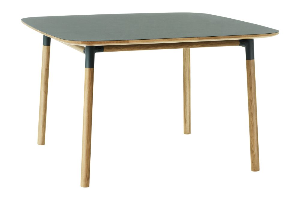 https://res.cloudinary.com/clippings/image/upload/t_big/dpr_auto,f_auto,w_auto/v1604579085/products/form-dining-table-square-normann-copenhagen-simon-legald-clippings-9237581.jpg