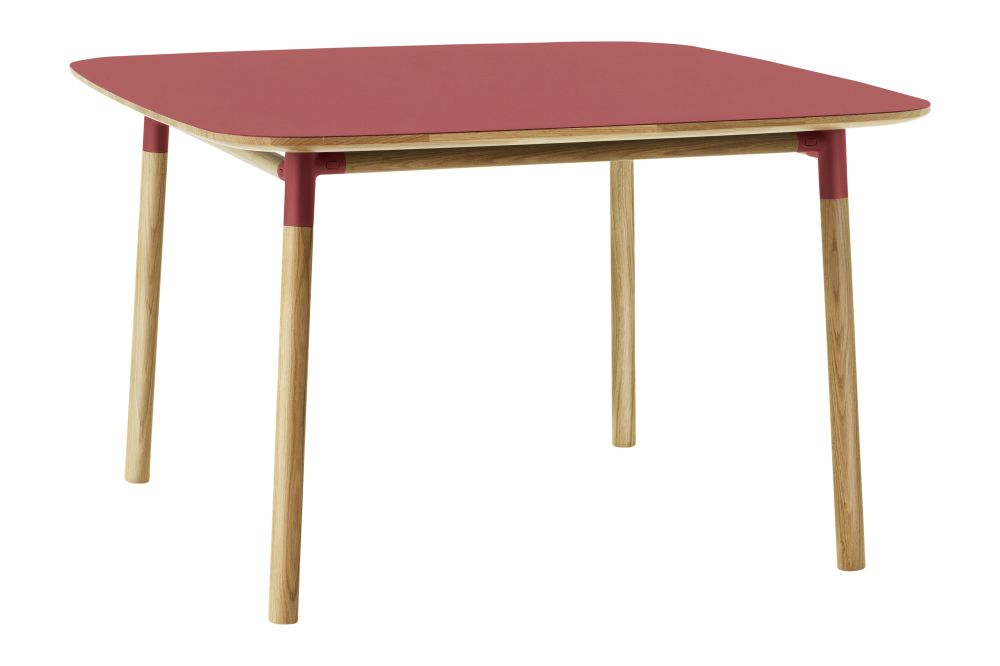 https://res.cloudinary.com/clippings/image/upload/t_big/dpr_auto,f_auto,w_auto/v1604579094/products/form-dining-table-square-normann-copenhagen-simon-legald-clippings-9237531.jpg
