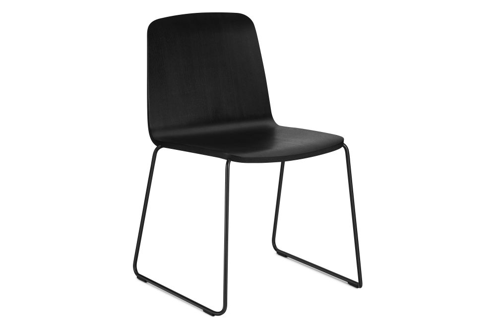https://res.cloudinary.com/clippings/image/upload/t_big/dpr_auto,f_auto,w_auto/v1604579301/products/just-chair-normann-copenhagen-iskosberlin-clippings-11481636.jpg