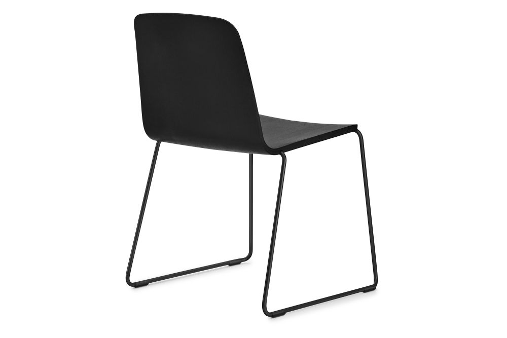 https://res.cloudinary.com/clippings/image/upload/t_big/dpr_auto,f_auto,w_auto/v1604579302/products/just-chair-normann-copenhagen-iskosberlin-clippings-11481637.jpg