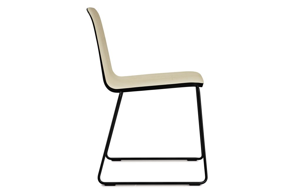 https://res.cloudinary.com/clippings/image/upload/t_big/dpr_auto,f_auto,w_auto/v1604579307/products/just-chair-normann-copenhagen-iskosberlin-clippings-11481639.jpg