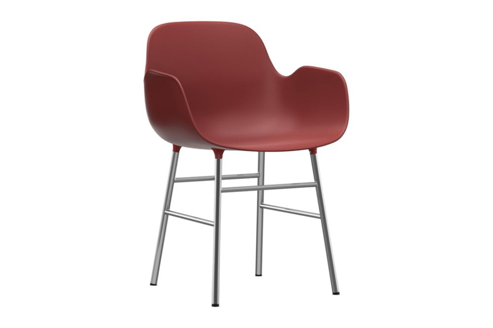 https://res.cloudinary.com/clippings/image/upload/t_big/dpr_auto,f_auto,w_auto/v1604639374/products/form-armchair-red-nc-chrome-normann-copenhagen-simon-legald-clippings-9092611.jpg