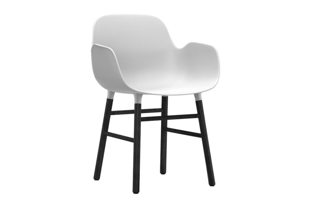 https://res.cloudinary.com/clippings/image/upload/t_big/dpr_auto,f_auto,w_auto/v1604639396/products/form-armchair-white-nc-black-lacquered-wood-normann-copenhagen-simon-legald-clippings-9092681.jpg
