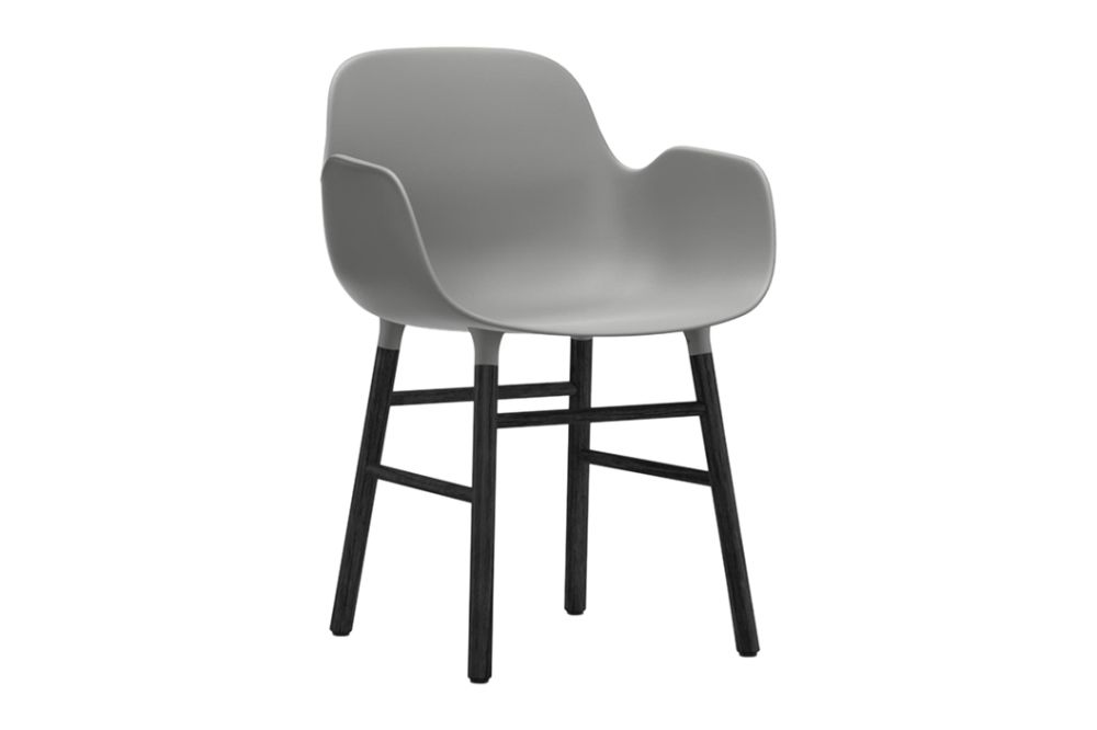 https://res.cloudinary.com/clippings/image/upload/t_big/dpr_auto,f_auto,w_auto/v1604639557/products/form-armchair-grey-nc-black-lacquered-wood-normann-copenhagen-simon-legald-clippings-9092721.jpg