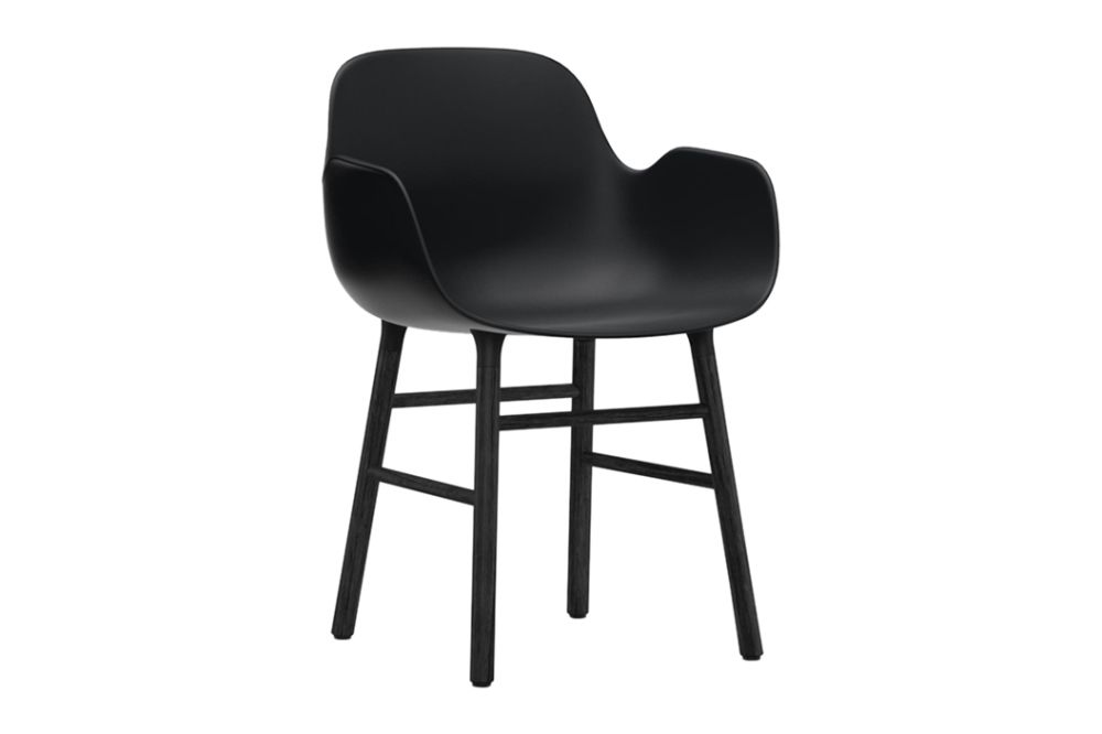 https://res.cloudinary.com/clippings/image/upload/t_big/dpr_auto,f_auto,w_auto/v1604639576/products/form-armchair-black-nc-black-lacquered-wood-normann-copenhagen-simon-legald-clippings-9092741.jpg