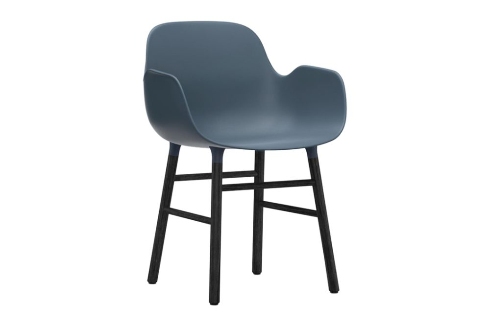 https://res.cloudinary.com/clippings/image/upload/t_big/dpr_auto,f_auto,w_auto/v1604639828/products/form-armchair-blue-nc-black-lacquered-wood-normann-copenhagen-simon-legald-clippings-9092781.jpg
