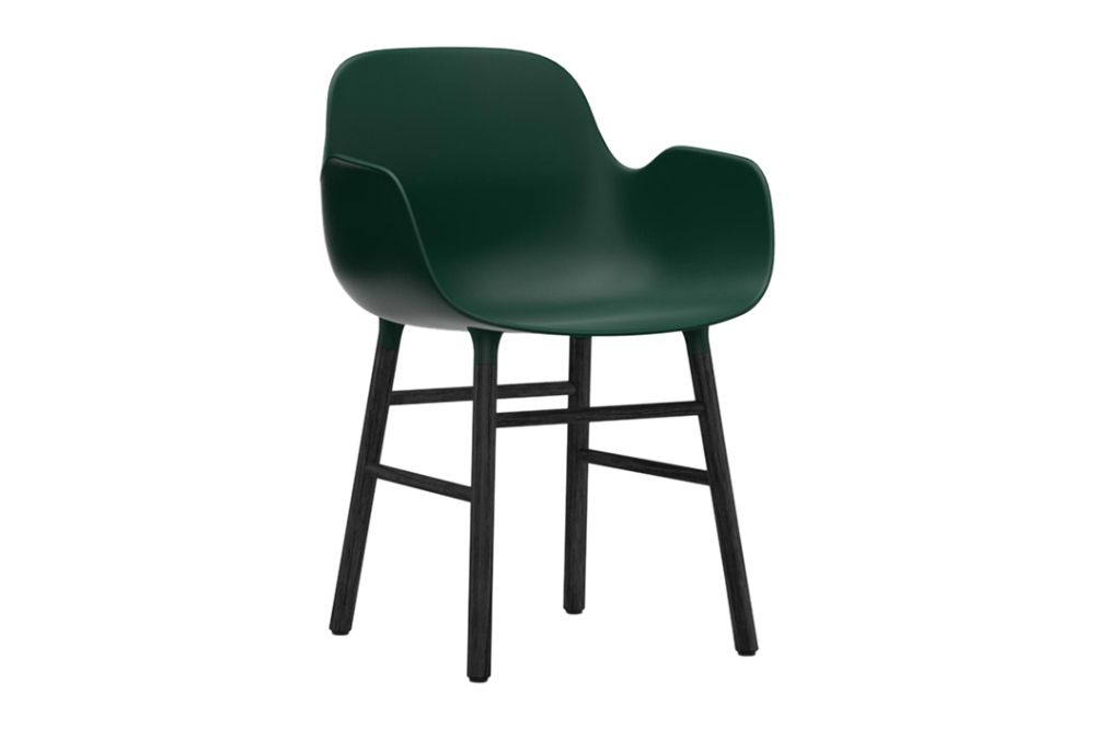 https://res.cloudinary.com/clippings/image/upload/t_big/dpr_auto,f_auto,w_auto/v1604639837/products/form-armchair-green-nc-black-lacquered-wood-normann-copenhagen-simon-legald-clippings-9092831.jpg