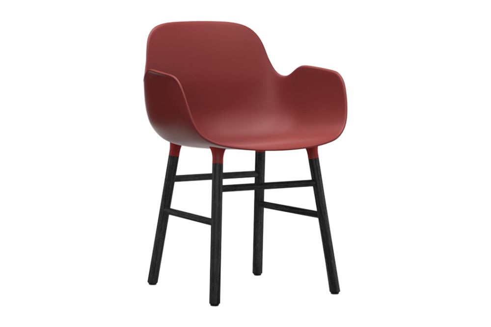 https://res.cloudinary.com/clippings/image/upload/t_big/dpr_auto,f_auto,w_auto/v1604639848/products/form-armchair-red-nc-black-lacquered-wood-normann-copenhagen-simon-legald-clippings-9092891.jpg