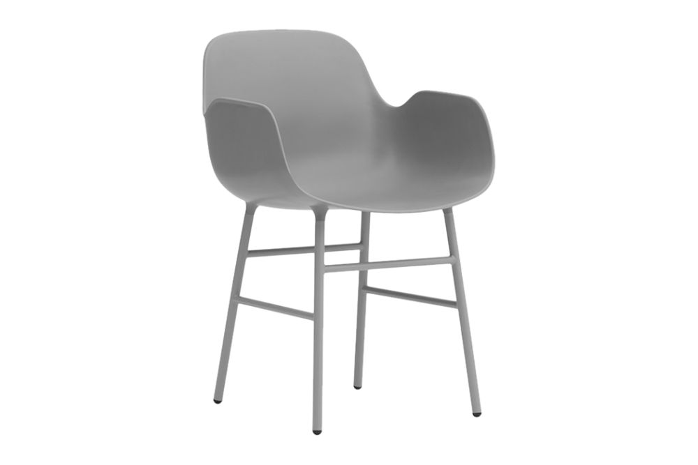 https://res.cloudinary.com/clippings/image/upload/t_big/dpr_auto,f_auto,w_auto/v1604640042/products/form-armchair-grey-nc-lacquered-steel-normann-copenhagen-simon-legald-clippings-9092921.jpg