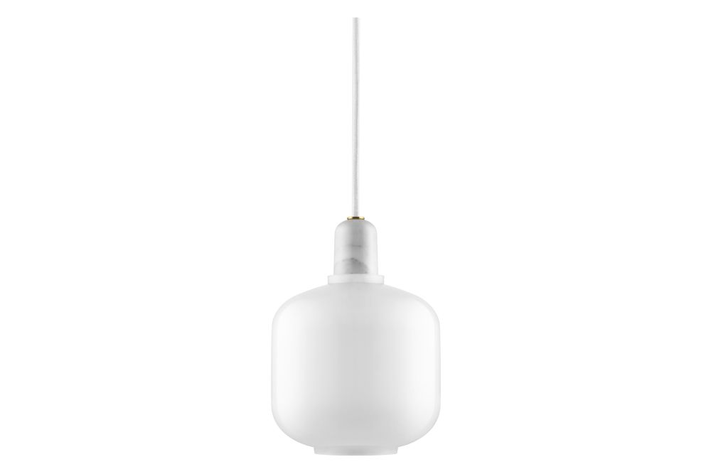https://res.cloudinary.com/clippings/image/upload/t_big/dpr_auto,f_auto,w_auto/v1604647121/products/amp-pendant-light-whitewhite-small-normann-copenhagen-simon-legald-clippings-10081361.jpg