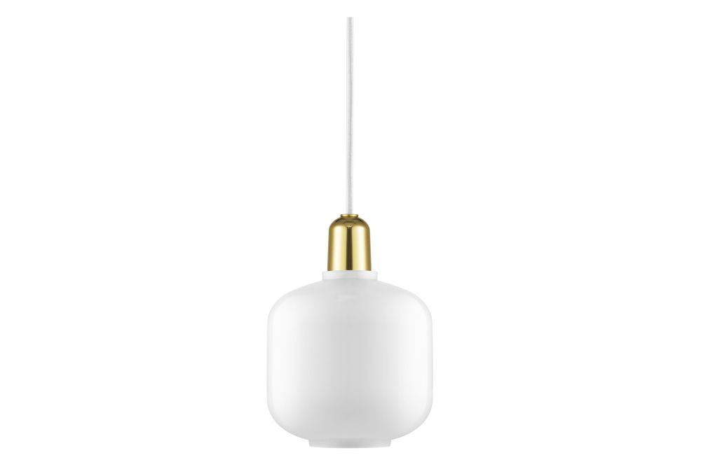https://res.cloudinary.com/clippings/image/upload/t_big/dpr_auto,f_auto,w_auto/v1604647122/products/amp-pendant-light-whitebrass-small-normann-copenhagen-simon-legald-clippings-10081311.jpg
