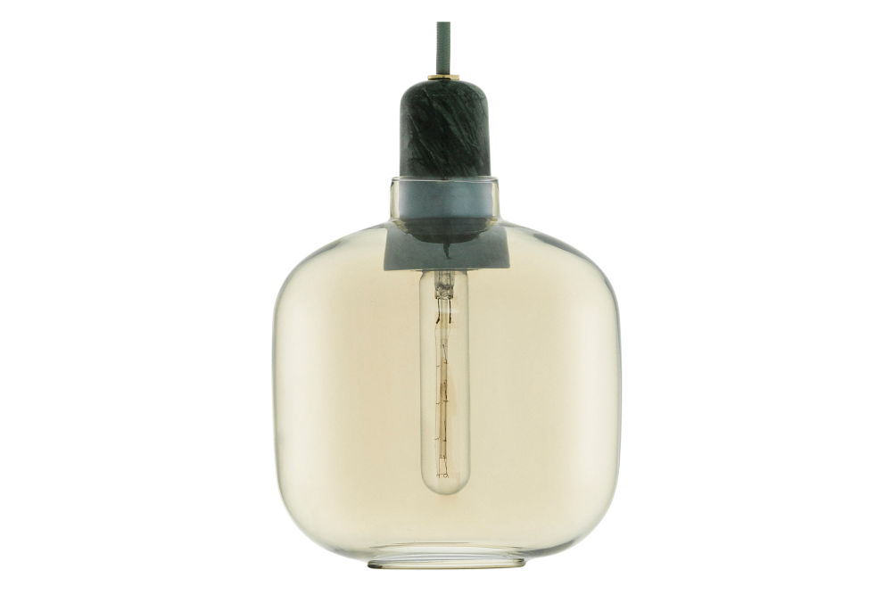 https://res.cloudinary.com/clippings/image/upload/t_big/dpr_auto,f_auto,w_auto/v1604647162/products/amp-pendant-light-goldgreen-small-normann-copenhagen-simon-legald-clippings-1206371.png