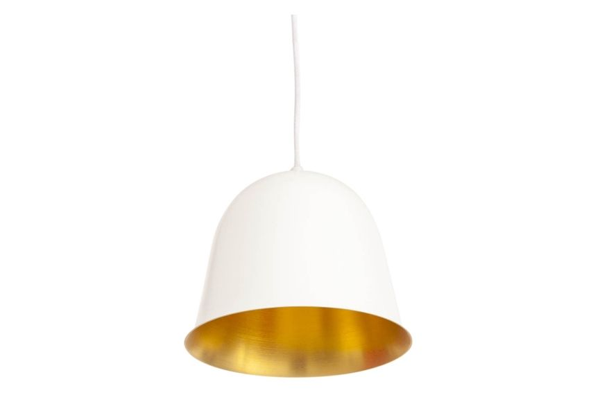 https://res.cloudinary.com/clippings/image/upload/t_big/dpr_auto,f_auto,w_auto/v1604647689/products/cloche-one-pendant-light-metal-white-norr11-knut-bendik-humlevik-rune-krojgaard-clippings-8577651.jpg
