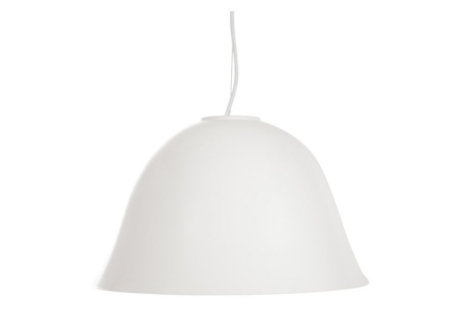 https://res.cloudinary.com/clippings/image/upload/t_big/dpr_auto,f_auto,w_auto/v1604647825/products/cloche-two-pendant-light-white-norr11-knut-bendik-humlevik-rune-krojgaard-clippings-8577751.jpg