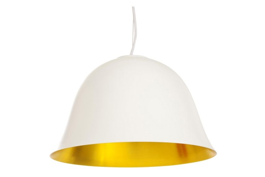 https://res.cloudinary.com/clippings/image/upload/t_big/dpr_auto,f_auto,w_auto/v1604647826/products/cloche-two-pendant-light-norr11-knut-bendik-humlevik-rune-krojgaard-clippings-8577761.jpg