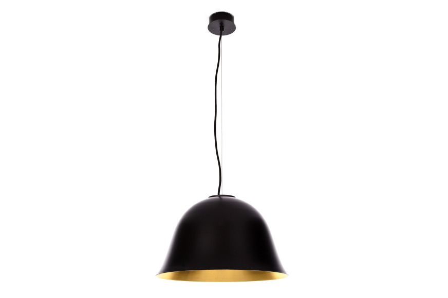 https://res.cloudinary.com/clippings/image/upload/t_big/dpr_auto,f_auto,w_auto/v1604647989/products/cloche-two-pendant-light-black-norr11-knut-bendik-humlevik-rune-krojgaard-clippings-8577721.jpg