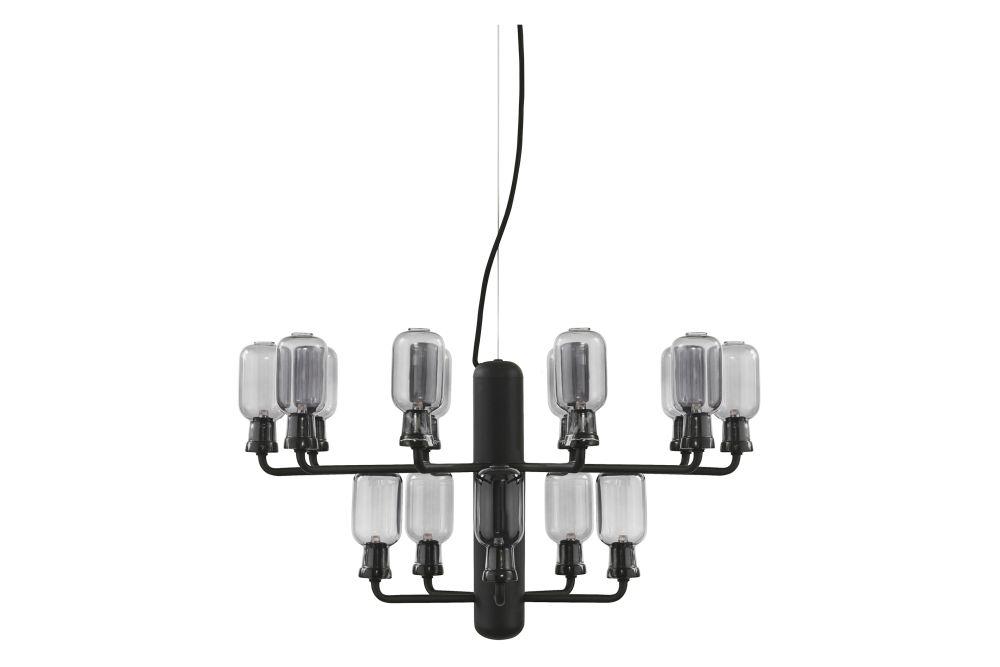 https://res.cloudinary.com/clippings/image/upload/t_big/dpr_auto,f_auto,w_auto/v1604649409/products/amp-chandelier-smokeblack-small-normann-copenhagen-simon-legald-clippings-10083601.jpg