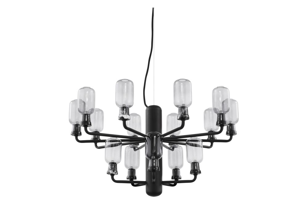https://res.cloudinary.com/clippings/image/upload/t_big/dpr_auto,f_auto,w_auto/v1604649410/products/amp-chandelier-normann-copenhagen-simon-legald-clippings-10083611.jpg