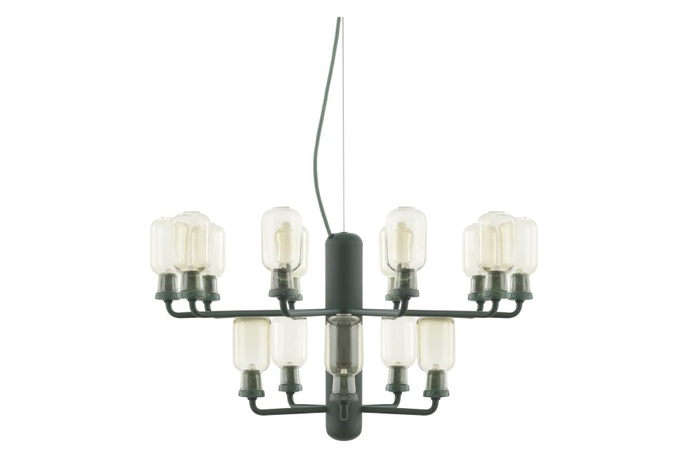 https://res.cloudinary.com/clippings/image/upload/t_big/dpr_auto,f_auto,w_auto/v1604649413/products/amp-chandelier-goldgreen-small-normann-copenhagen-simon-legald-clippings-10083651.jpg
