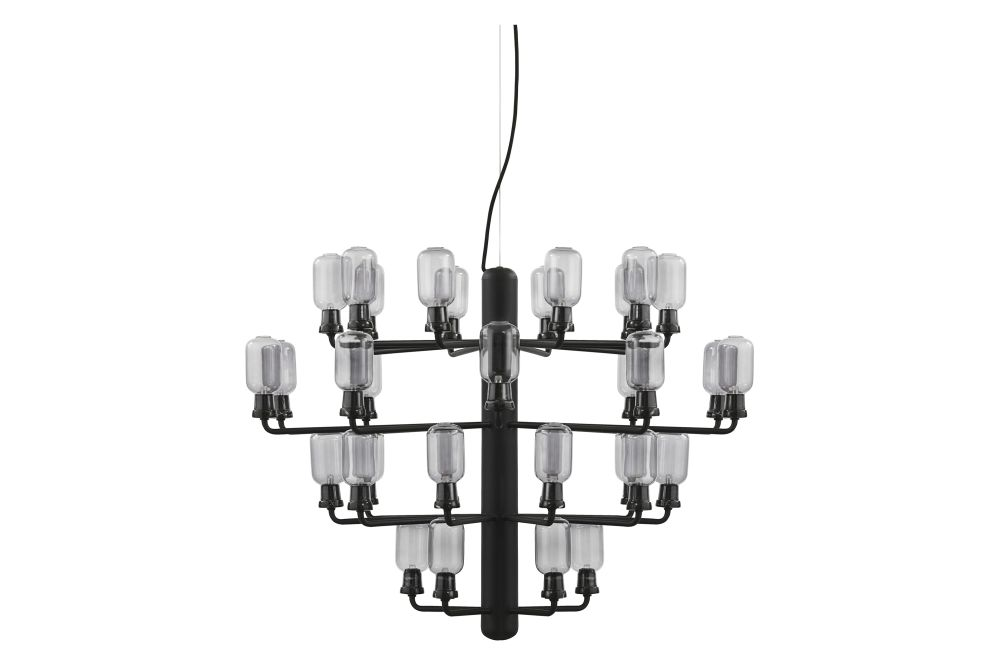 https://res.cloudinary.com/clippings/image/upload/t_big/dpr_auto,f_auto,w_auto/v1604649418/products/amp-chandelier-smokeblack-large-normann-copenhagen-simon-legald-clippings-10083681.jpg