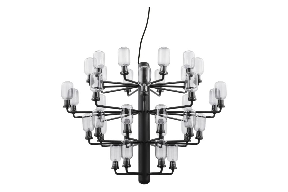 https://res.cloudinary.com/clippings/image/upload/t_big/dpr_auto,f_auto,w_auto/v1604649420/products/amp-chandelier-normann-copenhagen-simon-legald-clippings-10083691.jpg