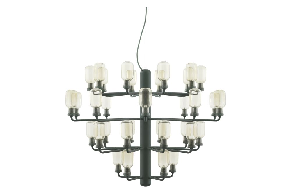 https://res.cloudinary.com/clippings/image/upload/t_big/dpr_auto,f_auto,w_auto/v1604649426/products/amp-chandelier-goldgreen-large-normann-copenhagen-simon-legald-clippings-10083741.jpg