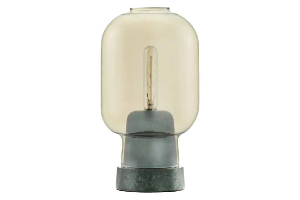 https://res.cloudinary.com/clippings/image/upload/t_big/dpr_auto,f_auto,w_auto/v1604649780/products/amp-table-lamp-goldgreen-normann-copenhagen-simon-legald-clippings-1206391.png