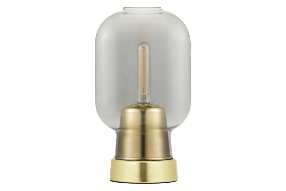 https://res.cloudinary.com/clippings/image/upload/t_big/dpr_auto,f_auto,w_auto/v1604649783/products/amp-table-lamp-smokebrass-normann-copenhagen-simon-legald-clippings-10081421.jpg