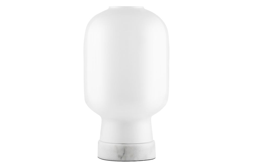 https://res.cloudinary.com/clippings/image/upload/t_big/dpr_auto,f_auto,w_auto/v1604649787/products/amp-table-lamp-whitewhite-normann-copenhagen-simon-legald-clippings-10081441.jpg